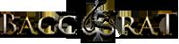 baccarat877-logo